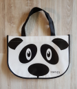 Giant Panda Tasche - MONDY BAG